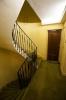 Просторная квартира в резидентском квартале Парижа