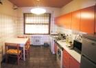 Красивые апартаменты в Лигурии