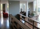 Апартаменты в современном комплексе