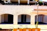 Просторная квартира в  городе Герцег Нови