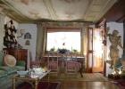 Роскошные апартаменты в Кортине д'Ампеццо