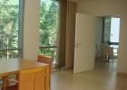 Превосходная квартира в Юрмале