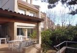Прекрасный дом в городе Сан-Жуст-Десверн