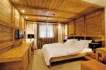 Отличный отель в городке Колашин