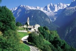 Новости рынка → Квартиры в Швейцарии подешевеют впервые за 15 лет – прогноз