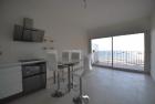 Потрясающие апартаменты в Монако