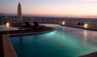 Прекрасная вилла на острове Крит