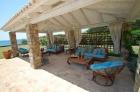 Изысканный особняк в Греции