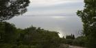 Великолепная вилла на озеро Гарда