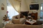 Частный дом на Крите