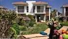 Великолепный таунхаус в городе Мазотос, Кипр