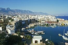 Новости рынка → Зафиксирован рост цен на недвижимость на Кипре