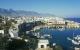 Зафиксирован рост цен на недвижимость на Кипре