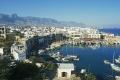 На Кипре выдается меньше разрешений на строительство
