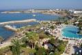 Кипр: нехватка спроса на рынке недвижимости