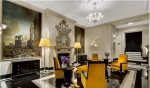 Элегантный апартамент в Аппер Ист Сайд