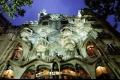 Новая недвижимость в Барселоне раскупается иностранцами