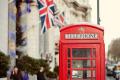 Эксперты прогнозируют повышение цены на британскую недвижимость