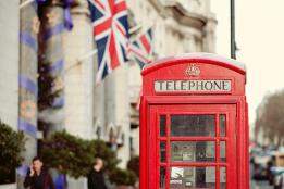 Новости рынка → Эксперты прогнозируют повышение цены на британскую недвижимость