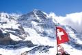 Швейцария сохранит количество квот в 2020
