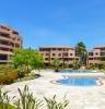 Жилой комплекс на курорте Корал Бэй