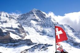 Новости рынка → Швейцарский кантон за ужесточение правил получения гражданства