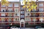 Потрясающая квартира в Лондоне