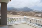 Чудесная вилла в Адехе Гольф с видом на горы и океан