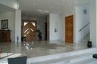 Прекрасная современная вилла в Малаге