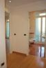 Симпатичные апартаменты в комплексе