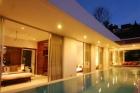 Стильные апартаменты в Пхукете