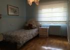 Уютный дом в городе Сан-Жуст-Десверн
