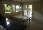 Комфортабельный дом в городе Сан-Андрес-де-Льеванерас