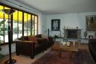 Очаровательный дом в коммуне Ардженьо
