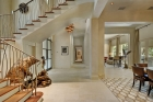 Эксклюзивный дом в Остине