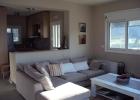 Превосходный дом на полуострове Эвбея