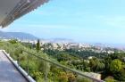 Роскошная вилла в Ницце