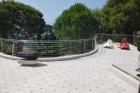 Современная вилла в Сен-Жан-Кап-Ферра