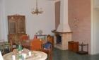 Красивая вилла в Анцио
