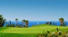 Панорамная вилла в Мессении