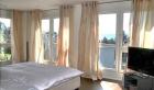 Роскошная квартира в Цолликоне