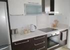 Современные апартаменты в районе Като Пафос