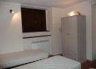 Прекрасный апартамент в Абруццо