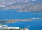 Восхитительная вилла на острове Крит
