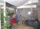 Роскошная вилла в Таучо, Тенерифе