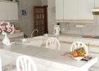 Прекрасный дом в Сан Евгенио Альто, Канарские острова