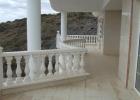 Очаровательная вилла в Рок Дэль Конде, Тенерифе