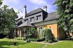 Прекрасный дом в Бадене