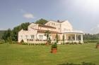 Изысканный дом в Австрии