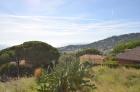 Великолепный участок земли в пригороде Барселоны